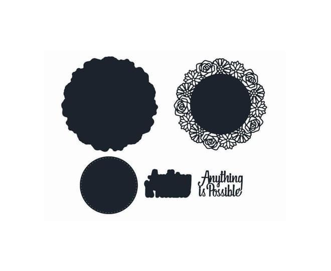 cfp_95143235 logo