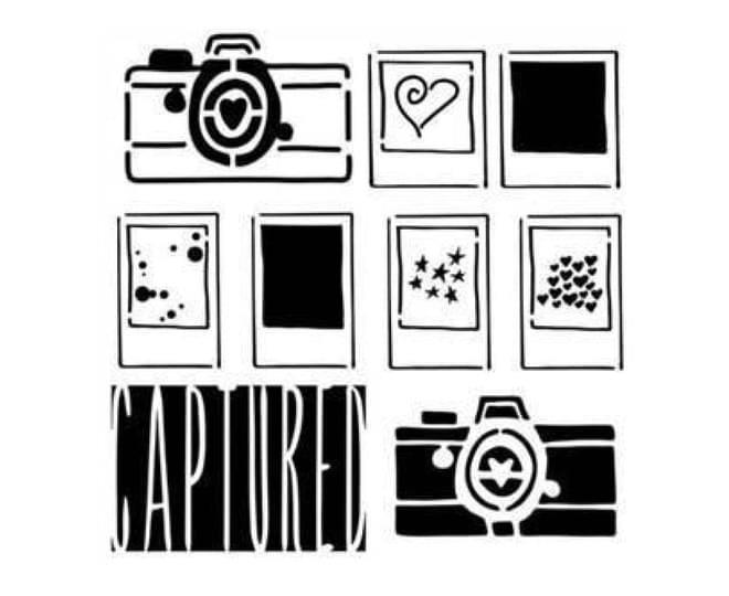 cfp_95145481 logo