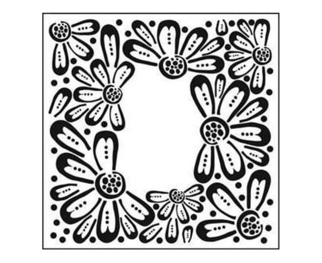 cfp_95145484 logo