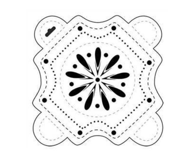 cfp_95145485 logo