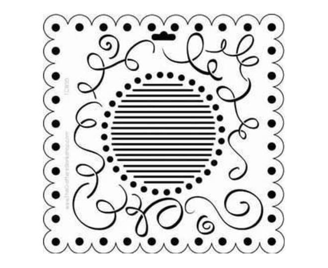 cfp_95145502 logo
