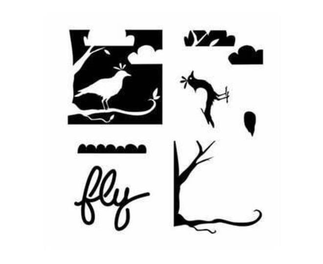 cfp_95145613 logo