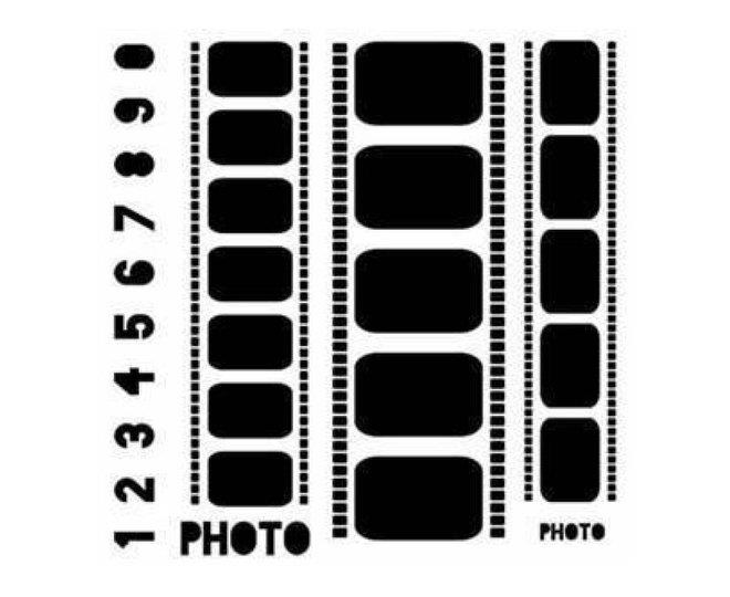 cfp_95145650 logo