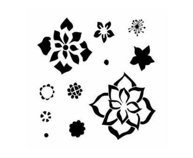 cfp_95145671 logo