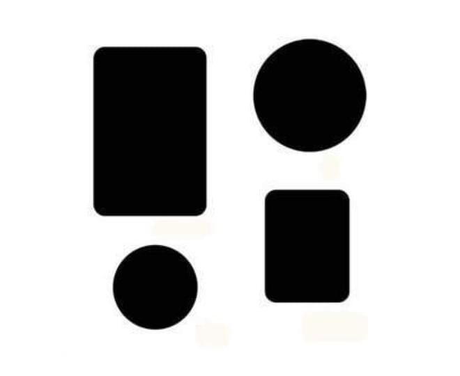 cfp_95145681 logo