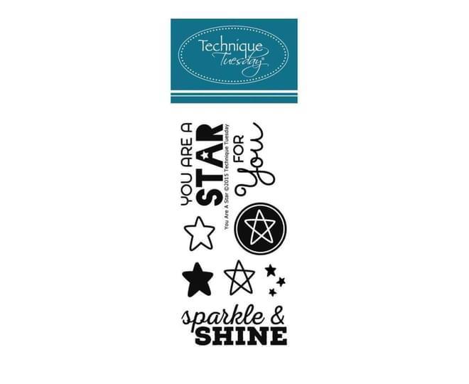 cfp_95145709 logo