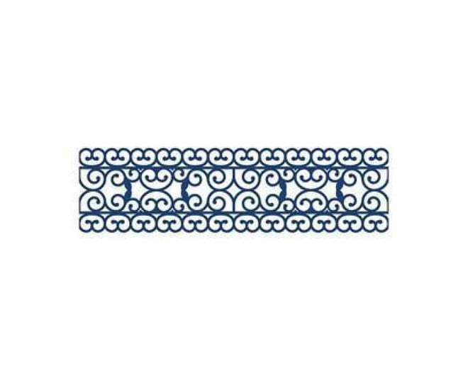 cfp_95145783 logo