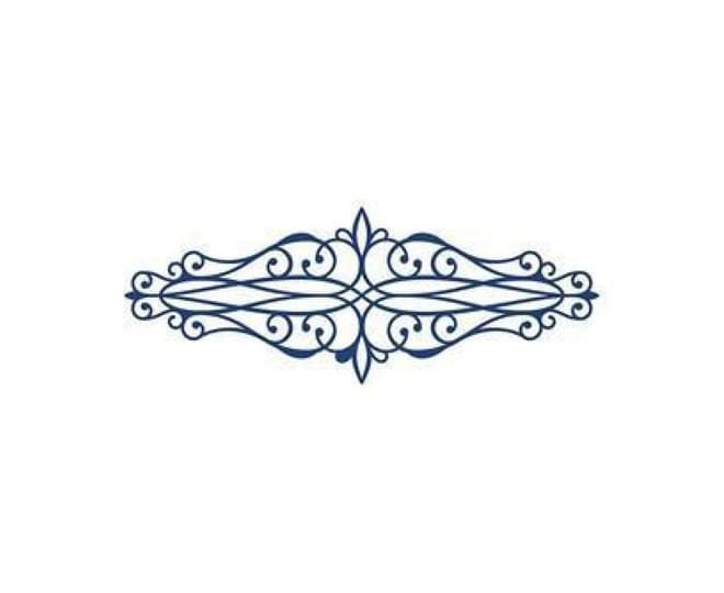 cfp_95145801 logo