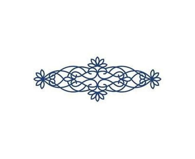 cfp_95145807 logo