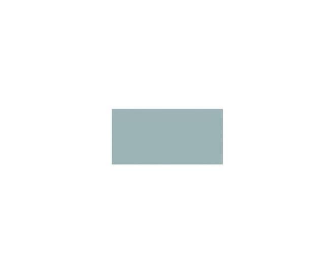 cfp_95146925 logo
