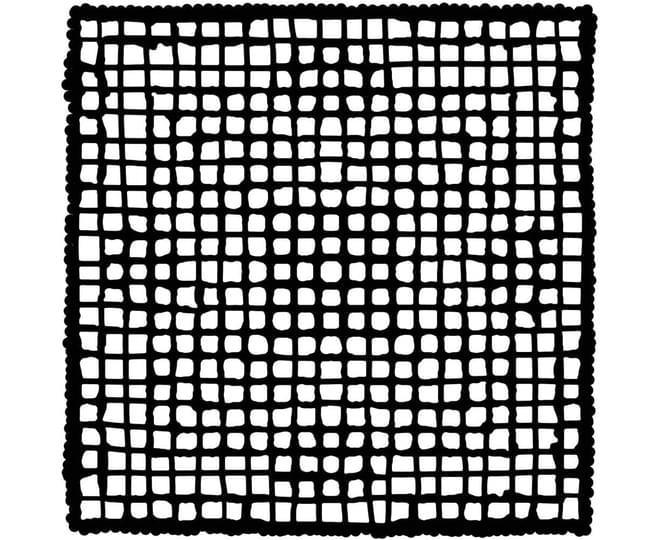 cfp_95148031 logo