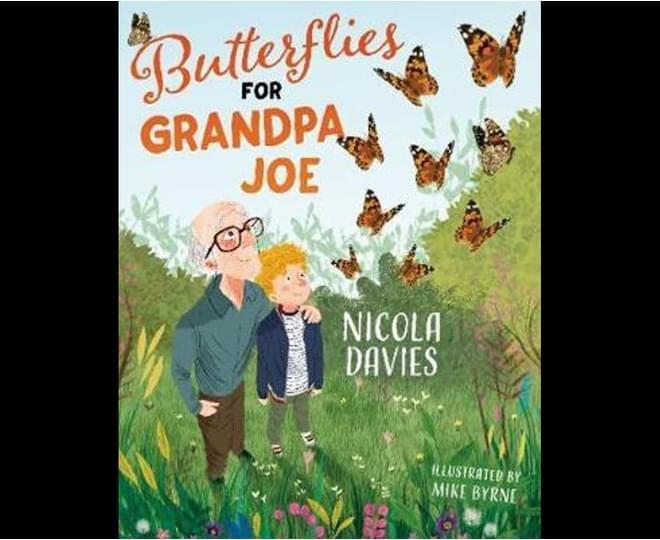 cfp_95416847 logo