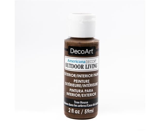 cfp_95631466 logo