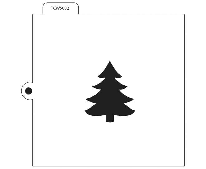 cfp_96667685 logo