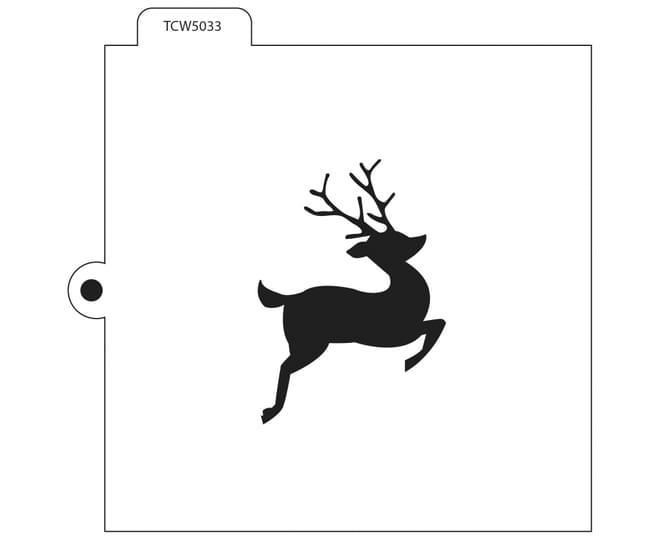 cfp_96667690 logo