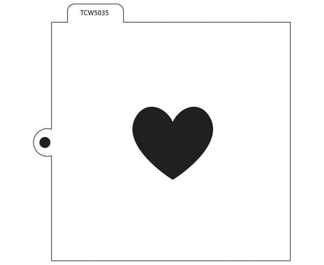cfp_96667787 logo