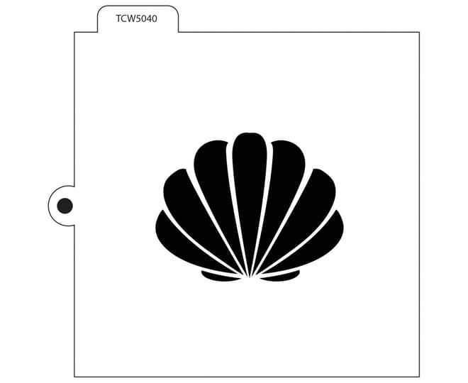 cfp_96667789 logo