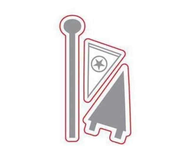 cfp_97960153 logo