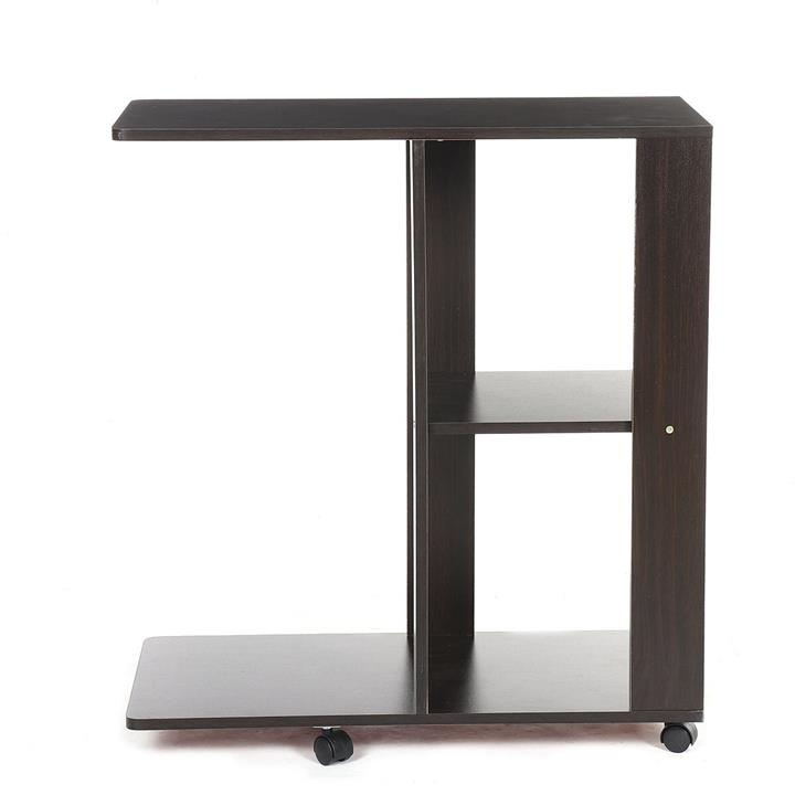 Removable Small Coffee Table Simple Mini Table For Home Office
