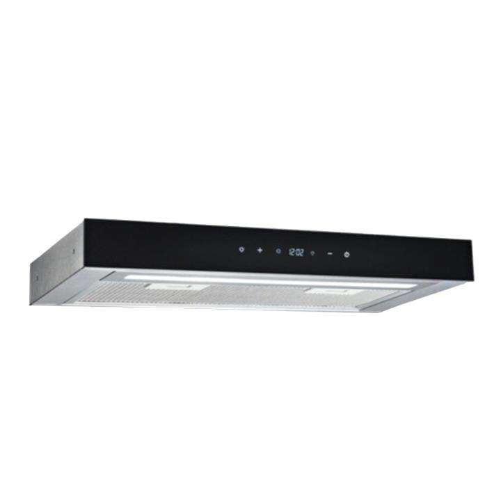 Image of Sphere 12V Rangehood with Touch Control, TCR-001, 1 Year Warranty