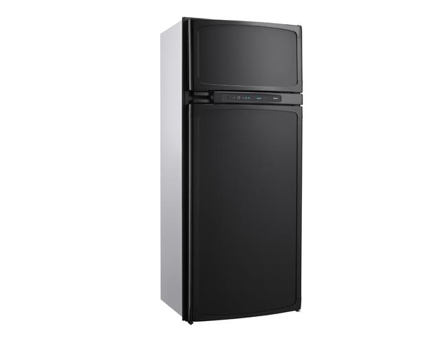 Image of Thetford N4175 171 Litre, 3 Way Absorption Fridge, Right Hand Hinge, 3 Year Warranty