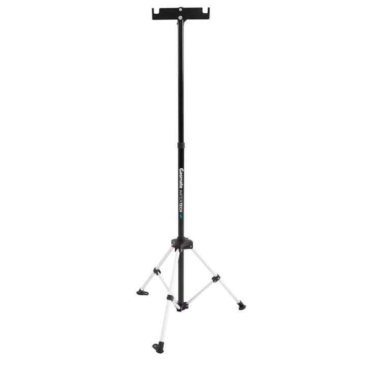 Image of Gasmate Water-Tech Shower Stand, 1 Year Warranty
