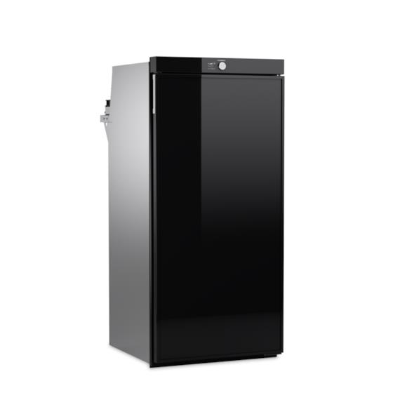 Dometic RUC 5208X Fridge & Freezer 153 Litre, 3 Year Warranty