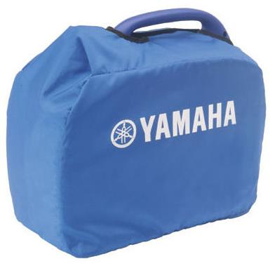 Yamaha EF1000IS Generator Protective Dust Cover