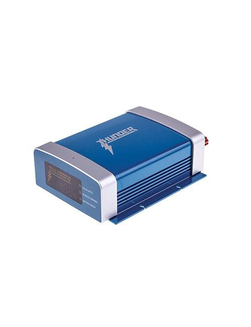 Image of Thunder 20 AMP DC-DC Charger, 1 Year Warranty