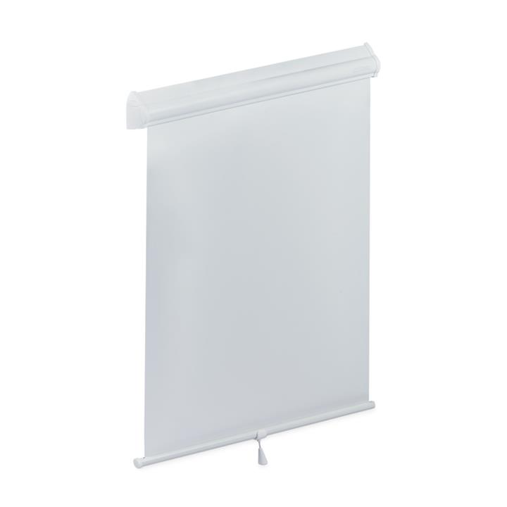 Ocean Air Hatchshade Blind, Varied Dimensions and Colours, 1 Year Warranty