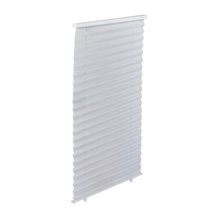 Ocean Air Skysol Motion Blind, Varied Dimensions and Colours, 1 Year Warranty
