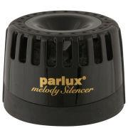 Image of Parlux Melody Silencer