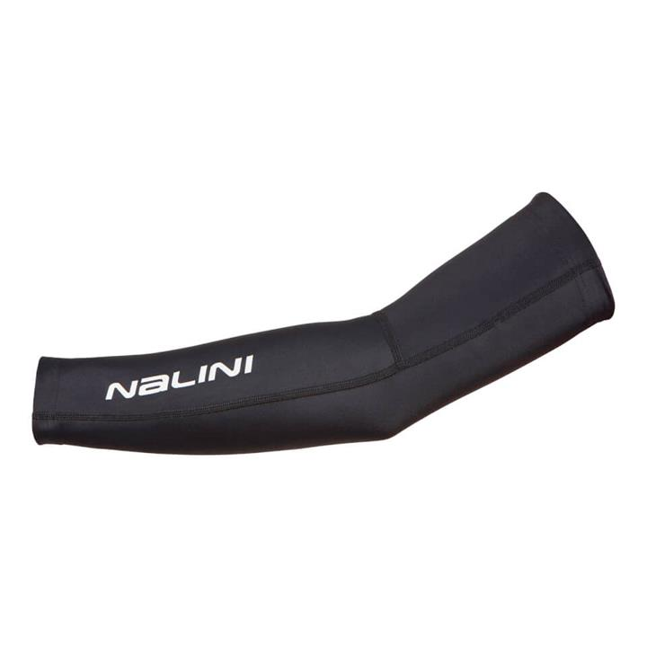 Nalini Sinope Arm Warmers - Black - L - Black