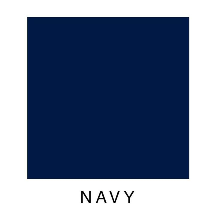 Renovating Polish Navy