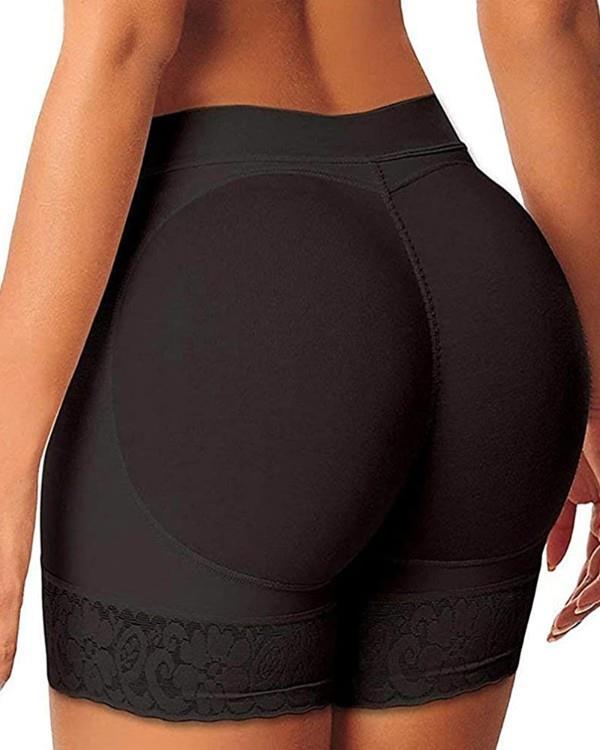 Image of Butt Lifter Tummy Shaper Panties Slimming Underwear Shapewear