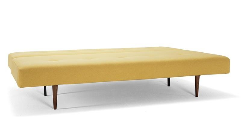 Recast Double Sofa Bed - Innovation Living