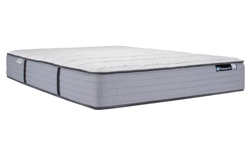 Sealy Posturepedic Elevate Halifax Firm Mattress