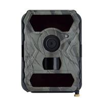 1080p Scouting Trail Camera