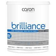 Caron Brilliance Microwaveable Strip Wax