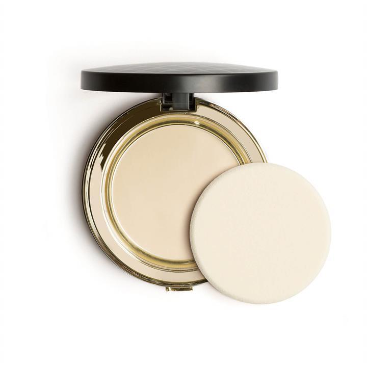 mirenesse 4-in-1 Skin Clone Mineral SPF15 Face Powder - Vienna 13g