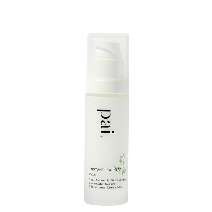 Pai Instant Calm Redness Serum Sea Aster and Wild Oat 30ml