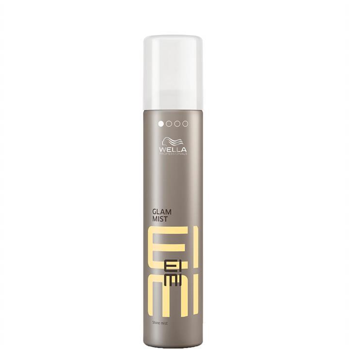 Wella Professionals Care EIMI Glam Mist Spray 200ml