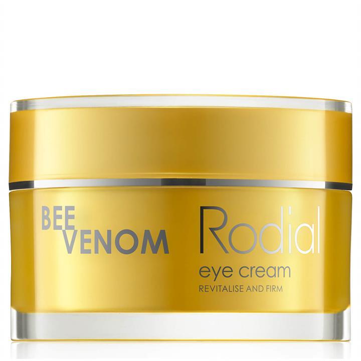 Rodial Bee Venom Eye 25ml