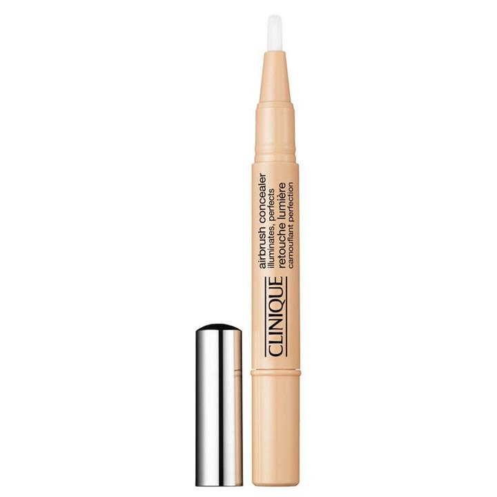Clinique Airbrush Concealer 1.5ml (Various Shades) - Neutral Fair