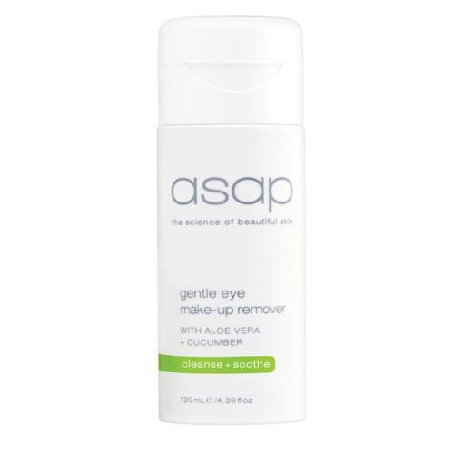 Image of ASAP Gentle Eye Makeup Remover