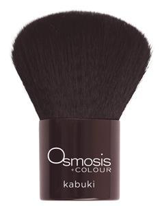 Image of Osmosis Kabuki Brush