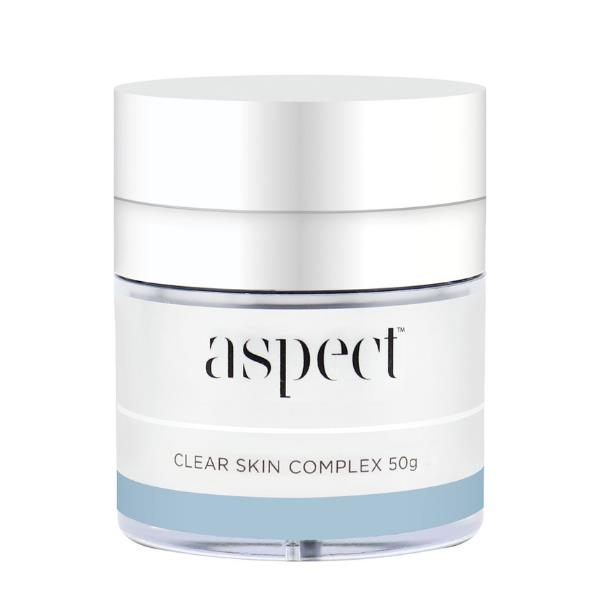 Image of Aspect Clear Skin Complex