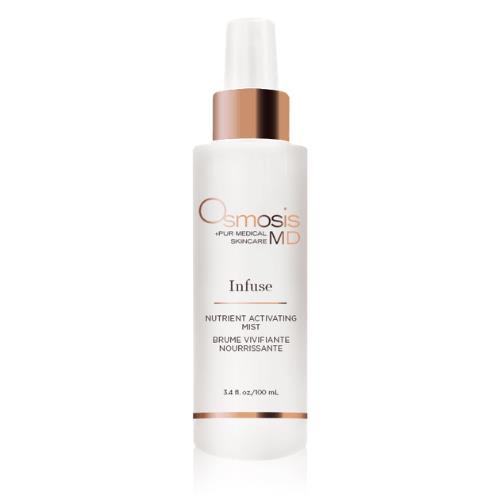 Image of Osmosis MD Infuse Nutrient Activating Mist