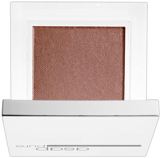 Image of ASAP Mineral Bronzer