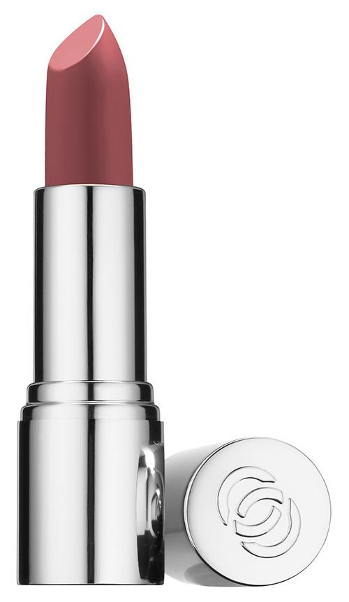 Image of ASAP Mineral Lip Colour